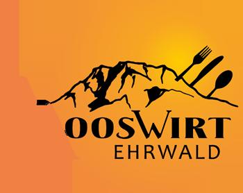 mooswirt_logo-350f