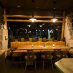 Restaurant Mooswirt Ehrwald Innen 4