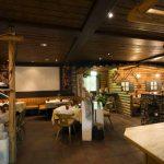 Restaurant Mooswirt Ehrwald Innen 3